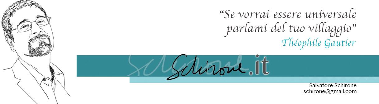 schirone.it